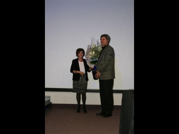 26-03-2011-028