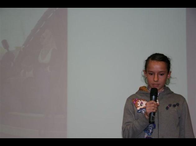 26-03-2011-047